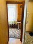 однокімнатна квартира з меблями в Вінниці, район Військове містечко, на пров. Карла Маркса в довготривалу оренду помісячно фото 8