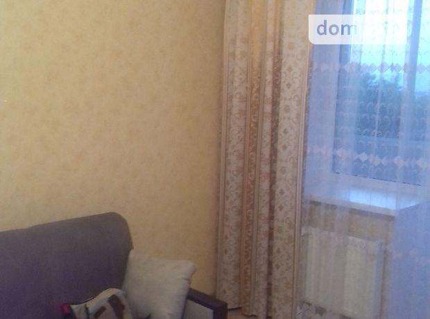 двокімнатна квартира з меблями в Вінниці, район Військове містечко, на Карла Маркса провулок в довготривалу оренду помісячно фото 1