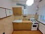 однокімнатна квартира з меблями в Вінниці, район Військове містечко, на вул. Карла Маркса в довготривалу оренду помісячно фото 4