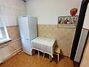 однокімнатна квартира з меблями в Вінниці, район Військове містечко, на вул. Карла Маркса в довготривалу оренду помісячно фото 5