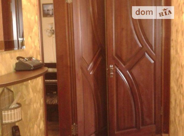 Долгосрочная аренда квартиры, 2 ком., Винница, р‑н.Замостье, 50-летия Победы