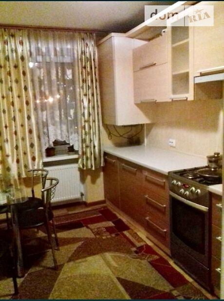 трикімнатна квартира з меблями в Вінниці, район Замостя, на пров. Карла Маркса в довготривалу оренду помісячно фото 1