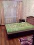 трикімнатна квартира з меблями в Вінниці, район Замостя, на пров. Карла Маркса в довготривалу оренду помісячно фото 2