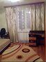 трикімнатна квартира з меблями в Вінниці, район Замостя, на пров. Карла Маркса в довготривалу оренду помісячно фото 3