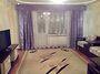 трикімнатна квартира з меблями в Вінниці, район Замостя, на пров. Карла Маркса в довготривалу оренду помісячно фото 4