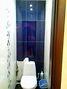 трикімнатна квартира з меблями в Вінниці, район Замостя, на пров. Карла Маркса в довготривалу оренду помісячно фото 5
