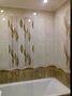 трикімнатна квартира з меблями в Вінниці, район Замостя, на пров. Карла Маркса в довготривалу оренду помісячно фото 6
