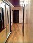 трикімнатна квартира з меблями в Вінниці, район Замостя, на пров. Карла Маркса в довготривалу оренду помісячно фото 7