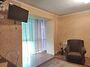 однокомнатная квартира с мебелью в Виннице, район Замостье, на ул. Островского в аренду на долгий срок помесячно фото 6