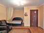 однокомнатная квартира с мебелью в Виннице, район Замостье, на ул. Островского в аренду на долгий срок помесячно фото 7