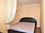 однокомнатная квартира с мебелью в Виннице, район Замостье, на ул. Островского в аренду на долгий срок помесячно фото 8