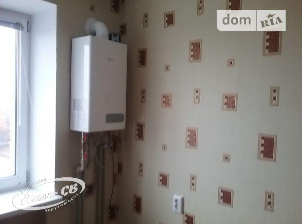 Долгосрочная аренда квартиры, 1 ком., Винница, р‑н.Замостье, Чехова улица