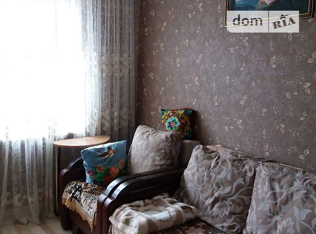 Долгосрочная аренда квартиры, 2 ком., Винница, р‑н.Замостье, Карла Маркса переулок