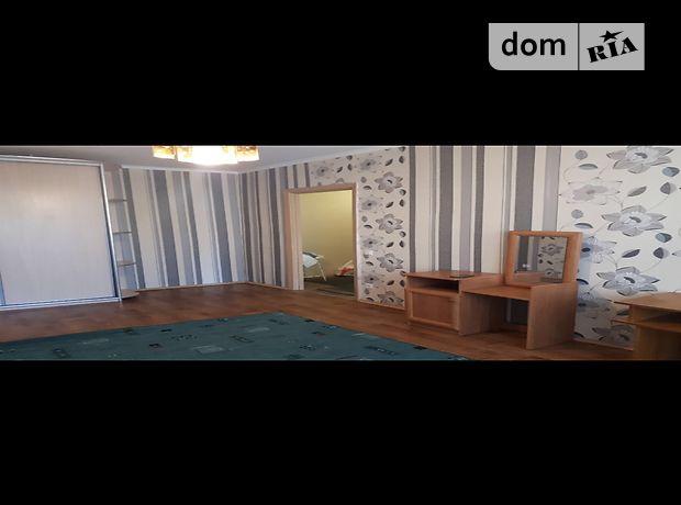 Долгосрочная аренда квартиры, 1 ком., Винница, р‑н.Замостье, КИЇВСЬКА ФРУНЗЕ