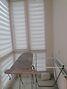 двокімнатна квартира в Вінниці, район Замостя, на вул. Карла Маркса 38 в довготривалу оренду помісячно фото 4