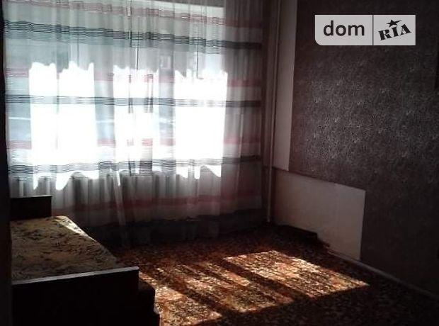 однокомнатная квартира в Виннице, район Замостье, на ул. Тарногродского 39, в аренду на долгий срок помесячно фото 1