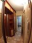 однокімнатна квартира з меблями в Вінниці, район Замостя, на Антонова Олега в довготривалу оренду помісячно фото 4