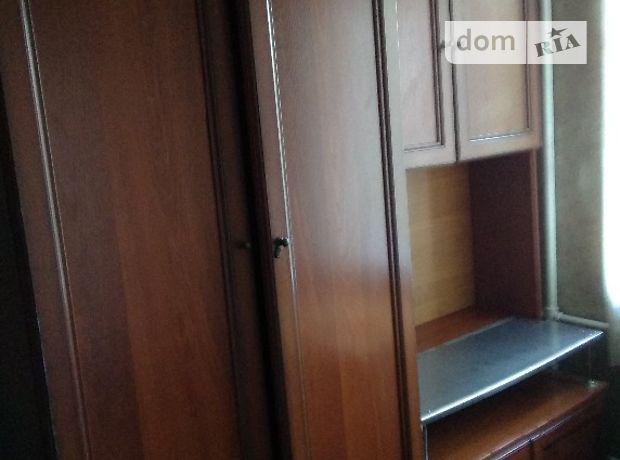 Долгосрочная аренда квартиры, 2 ком., Винница, р‑н.Замостье, КМаркса13-я школа