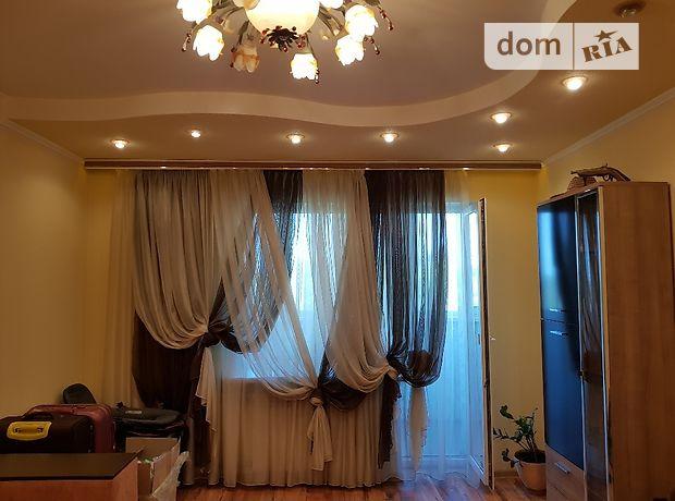 Квартира Запорожье,р‑н.,Казачья улица Аренда фото 1
