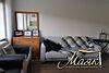 двухкомнатная квартира с мебелью в Запорожье, район Александровский (Жовтневый), на просп. Ленина в аренду на долгий срок помесячно фото 2