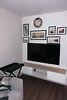 двухкомнатная квартира с мебелью в Запорожье, район Александровский (Жовтневый), на просп. Ленина в аренду на долгий срок помесячно фото 3