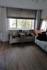 двухкомнатная квартира с мебелью в Запорожье, район Александровский (Жовтневый), на просп. Ленина в аренду на долгий срок помесячно фото 5