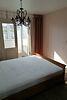двухкомнатная квартира с мебелью в Запорожье, район Александровский (Жовтневый), на просп. Ленина в аренду на долгий срок помесячно фото 7