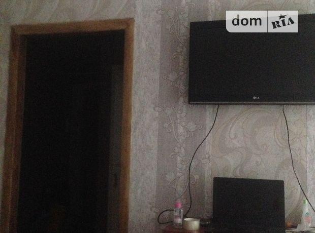 Довгострокова оренда квартири, 3 кім., Запоріжжя, Дніпропетровське шосе