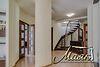 п`ятикімнатна квартира з меблями в Запоріжжі, район Дніпровський (Ленінський), на Рижская 5 в довготривалу оренду помісячно фото 8