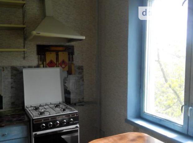 двухкомнатная квартира в Запорожье, район Космос, на Чумаченка в аренду на долгий срок помесячно фото 1