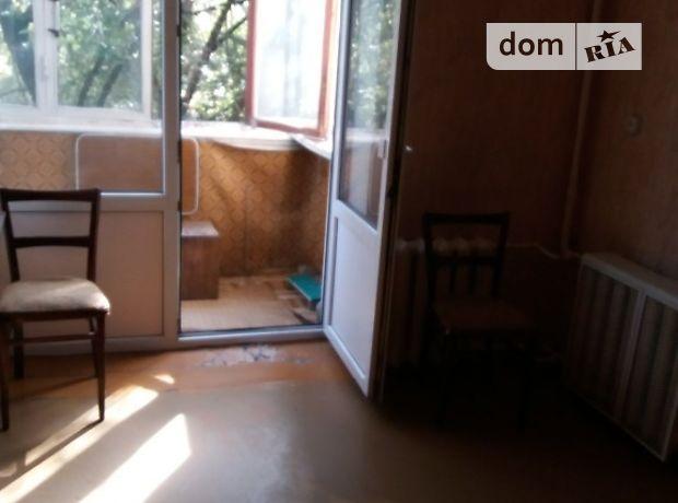 однокомнатная квартира с мебелью в Запорожье, район Шевченковский, на ул. Авраменко 14, в аренду на долгий срок помесячно фото 2
