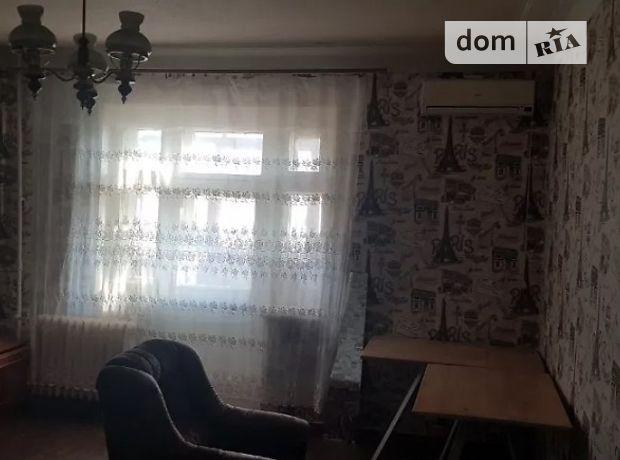 двухкомнатная квартира в Запорожье, район Шевченковский, на ул. Красная в аренду на долгий срок помесячно фото 1