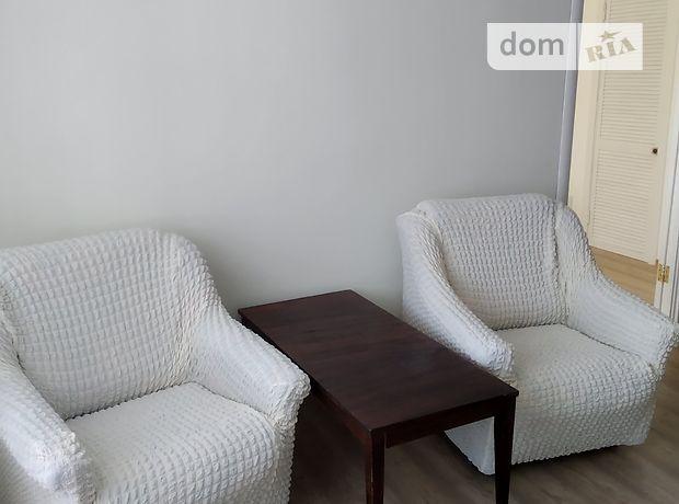 двухкомнатная квартира в Запорожье, район Вознесеновский (Орджоникидзевский), в аренду на долгий срок помесячно фото 1