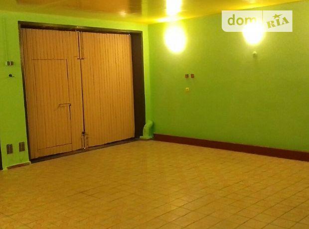 Место в гаражном кооперативе под легковое авто в Харькове, площадь 52 кв.м. фото 1