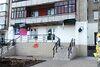 Объект сферы услуг в Чернигове, Мира проспект 52, цена аренды: договорная за объект фото 2