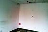 Объект сферы услуг в Чернигове, Мира проспект 52, цена аренды: договорная за объект фото 1