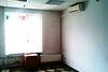 Объект сферы услуг в Чернигове, Мира проспект 52, цена аренды: договорная за объект фото 4