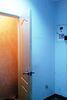 Объект сферы услуг в Чернигове, Мира проспект 52, цена аренды: договорная за объект фото 5