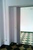 Объект сферы услуг в Чернигове, Мира проспект 52, цена аренды: договорная за объект фото 6