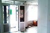 Объект сферы услуг в Чернигове, Мира проспект 52, цена аренды: договорная за объект фото 7