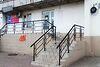 Объект сферы услуг в Чернигове, Мира проспект 52, цена аренды: договорная за объект фото 3