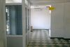 Объект сферы услуг в Чернигове, Мира проспект 52, цена аренды: договорная за объект фото 8