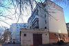 Об'єкт сфери послуг в Чернігові, здам в оренду по Гончая 17, район Центр, ціна: договірна за об'єкт фото 5