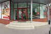 Об'єкт сфери послуг в Чернігові, здам в оренду по Гончая 17, район Центр, ціна: договірна за об'єкт фото 2