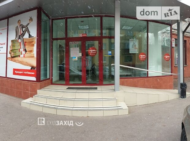 Объект сферы услуг в Чернигове, сдам в аренду по Гончая 17, район Центр, цена: договорная за объект фото 1