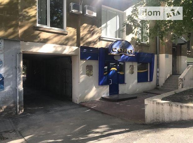 Объект сферы услуг в Днепропетровске, сдам в аренду по Чкалова, район Парк Чкалова, цена: 12 500 грн за объект фото 1