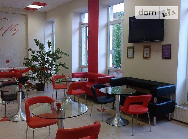 Долгосрочная аренда объекта сферы услуг, Днепропетровск, р‑н.Центральный, Миронова улица