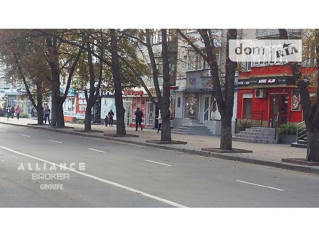 Довгострокова оренда об'єкта сфери послуг, Хмельницький, р‑н.Центр, Каменецкая !