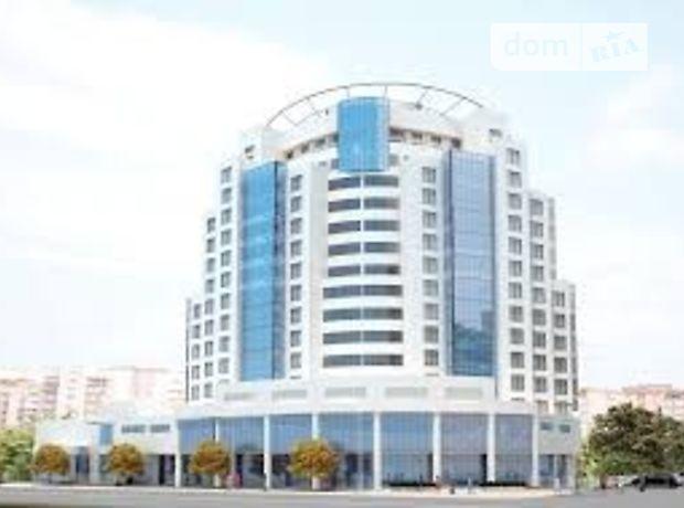Довгострокова оренда об'єкта сфери послуг, Хмельницький, р‑н.Центр
