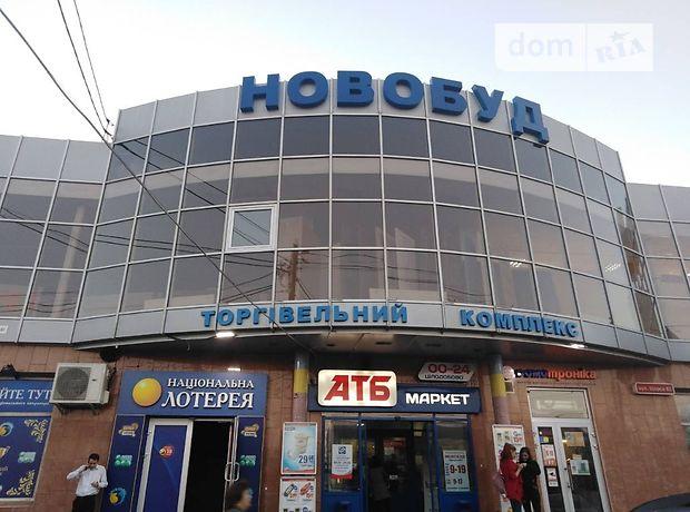 Объект сферы услуг в Житомире, сдам в аренду по Покровская улица 63, район Сенный рынок, цена: договорная за объект фото 2